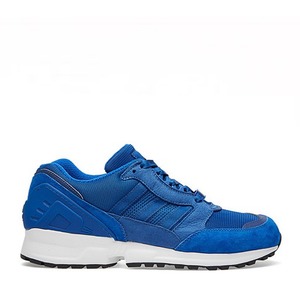 ADIDAS - EQT RUNNING CUSHION 91 (ROYAL)