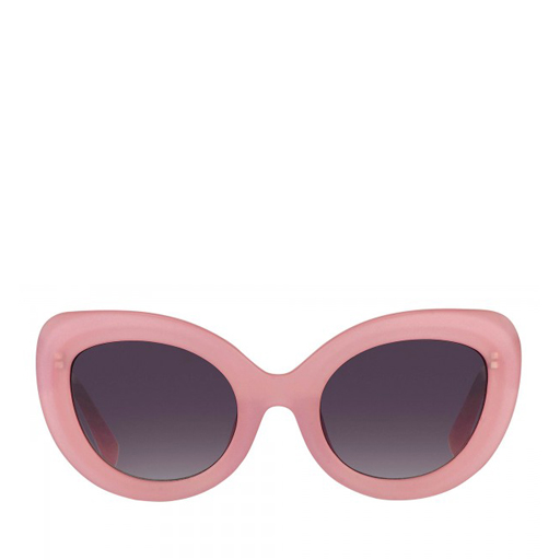 LINDA FARROW X 3.1 PHILLIP LIM - RISING CAT EYE