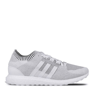 EQT SUPPORT ULTRA PRIMEKNIT (VINTAGE WHITE)