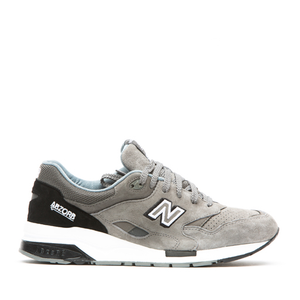 NEW BALANCE - 1600MK (WANTED PACK)