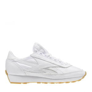 REEBOK - WMNS AZTEC (GARMENT AND GUM)