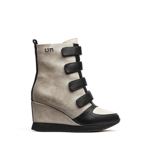 UNITED NUDE - JET BOOT
