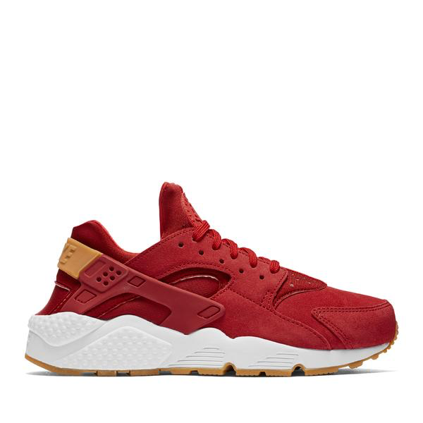 NIKE - WMNS AIR HUARACHE RUN SD (GYM RED)