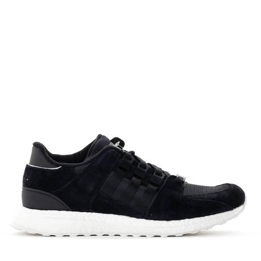 ADIDAS - EQT SUPPORT 93/16 (CORE BLACK)