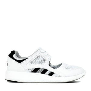 ADIDAS - WMNS EQUIPMENT RACING 91/16 (WHITE)