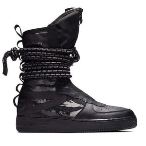 SF AIR FORCE 1 HI