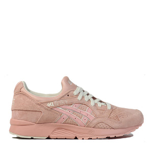 gel lyte v peach beige