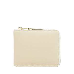 LEATHER WALLET CLASSIC LINE (Off-White SA7100)