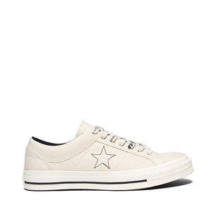 CONVERSE X MIDNIGHT STUDIOS ONE STAR OX