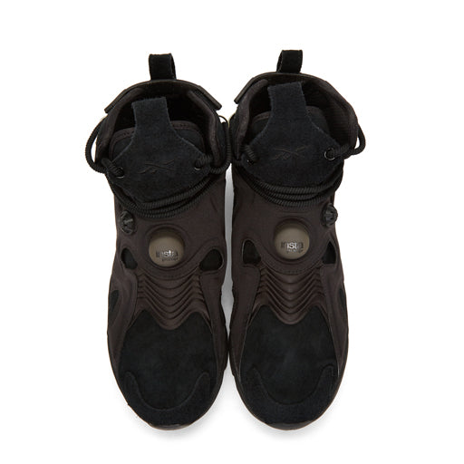 REEBOK - FURIKAZE FUTURE (BLACK/BROWN)