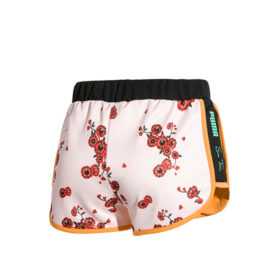 SUE TSAI SHORTS