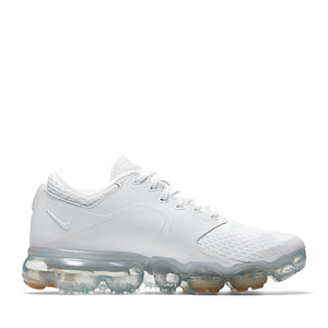 AIR VAPORMAX (GS)