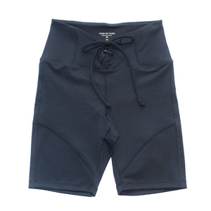 YEAR OF OURS - HOCKEY SHORT (BLACK)