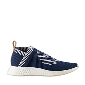 NMD City Sock 2 Primeknit