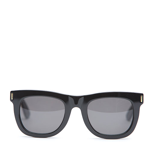 SUPER - CICCIO FRANCIS (BLACK/GOLD)