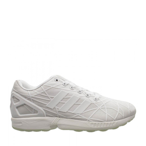 a481c6f2b ADIDAS - ZX FLUX (VINTAGE WHITE GOLD) – Epitome ATL