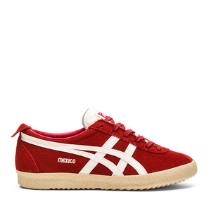 ASICS ONITSUKA TIGER - MEXICO DELEGATION (WHT/RED)