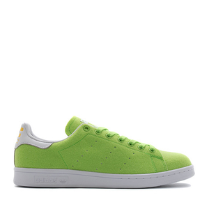 Adidas x Pharell Stan Smith Tennis