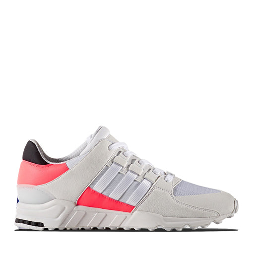 ADIDAS - EQT SUPPORT RF (WHITE/TURBO RED)