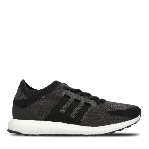 ADIDAS - EQT SUPPORT ULTRA PRIMEKNIT (CORE BLACK)