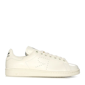 ADIDAS x RAF SIMONS - STAN SMITH (CHALK WHITE)