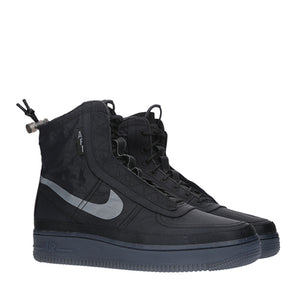 W Nike Air Force 1 Shell