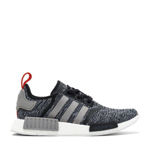 "NMD R1 Glitch ""Camo Pack"""