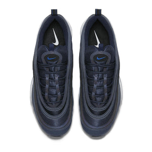 NIKE - AIR MAX 97 (OBSIDIAN BLUE)