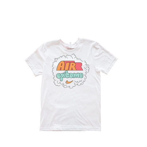 """AIR EPITOME"" T-SHIRT"