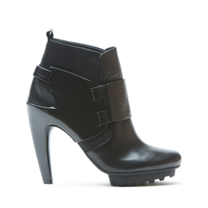 UNITED NUDE - WINTER EROS (BLACK)