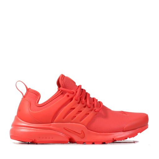 NIKE - WMNS AIR PRESTO PRM (MAX ORANGE), PHONE ORDER ONLY