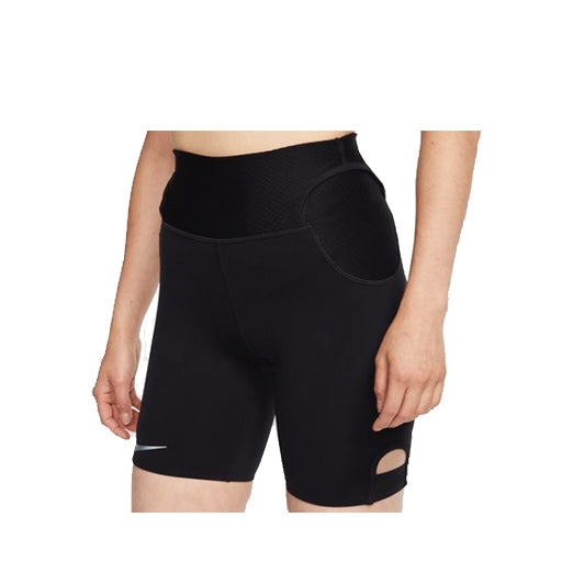 W Nike City Ready 7'' Running Shorts