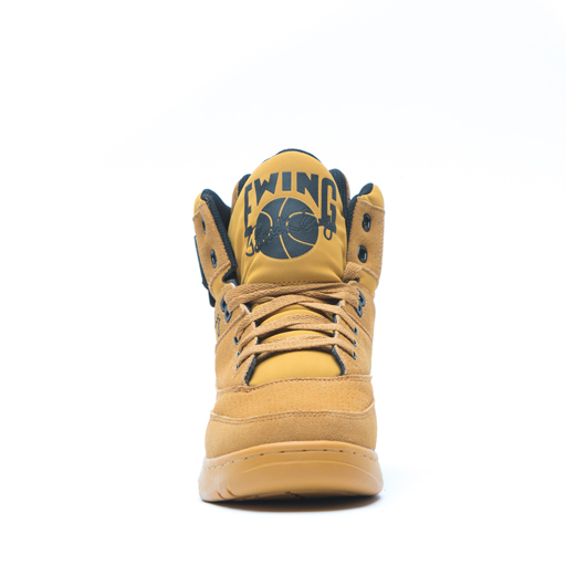 EWING - 33 HI (SUNFLOWER)