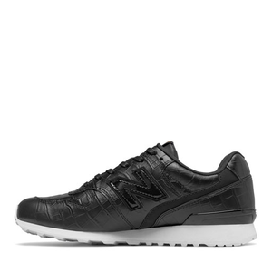 NEW BALANCE - WMNS WL 696 CRB (BLACK)