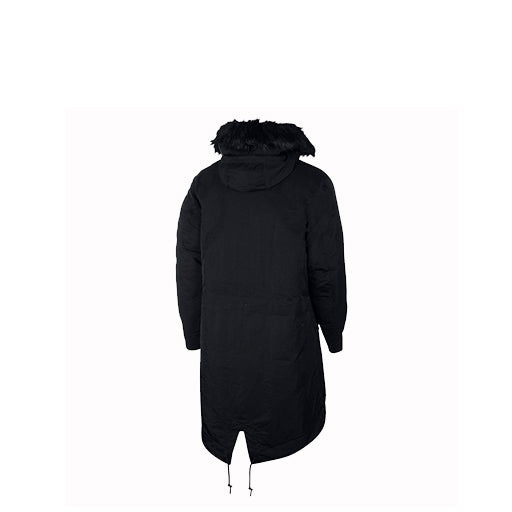 Nike Sportswear Down Fill Coat