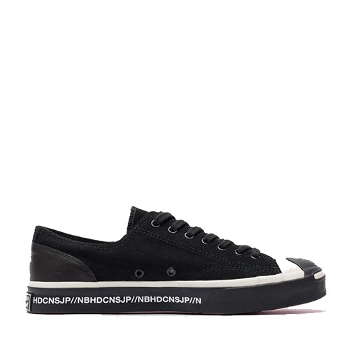 NEIGHBORHOOD X Converse Jack Purcell