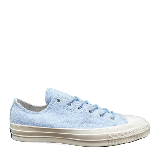 CONVERSE - CHUCK TAYLOR ALL STAR 70 OX (BLUE CHILL)