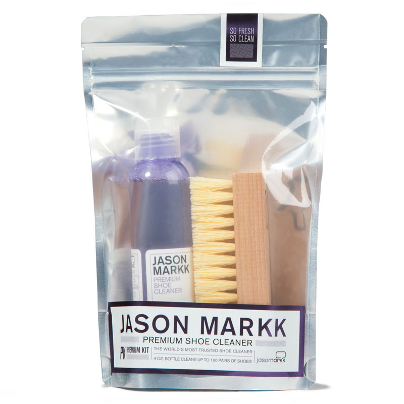 JASON MARKK - 4 0Z. PREMIUM KIT
