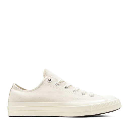 CONVERSE - CHUCK TAYLOR ALL STAR '70 OX (NATURAL/EGRET)