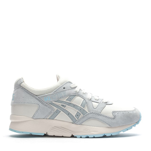 "ASICS - WMNS GEL-LYTE V ""AGATE PACK"" (MOONBEAM/LIGHT GREY)"