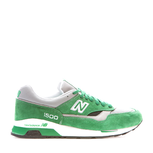 NEW BALANCE - 1500GG (GREEN)