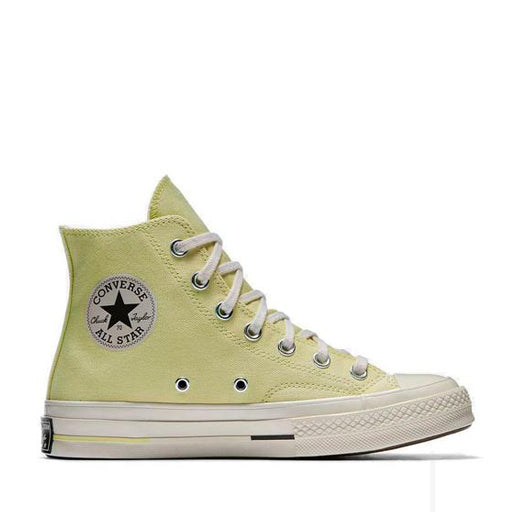 CHUCK TAYLOR ALL STAR '70 HI
