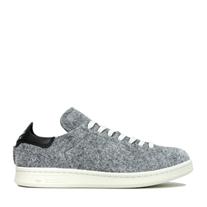 "STAN SMITH PC ""WOOL"" (GREY)"