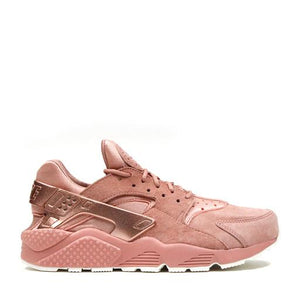 d3706f53b02e3 Epitome ATL. Search Cart. AIR HUARACHE RUN PRM