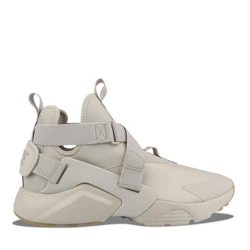 W AIR HUARACHE CITY