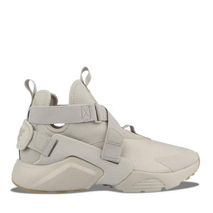 WMNS AIR HUARACHE CITY (DESERT SAND)