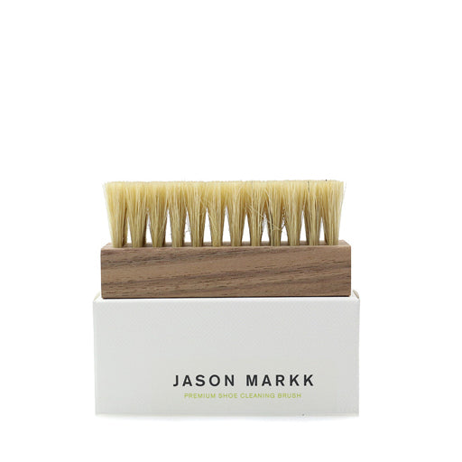 JASON MARKK - PREMIUM BRUSH