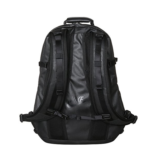 NIKE - NSW CHEYENNE 2000 EUGENE BACKPACK (BLACK), PHONE ORDER ONLY