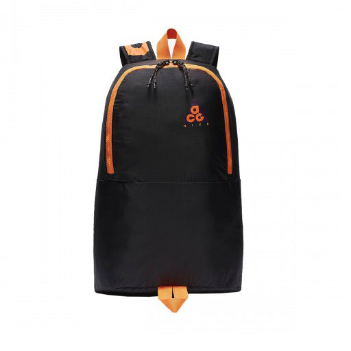 ACG PACKABLE BACKPACK