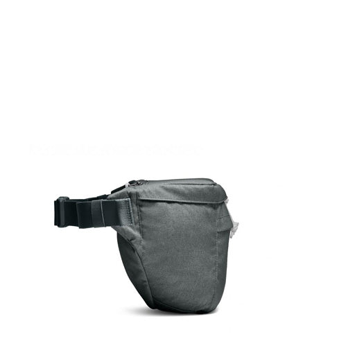 NK TECH HIP PACK